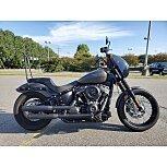 2019 Harley-Davidson Softail for sale 201180505