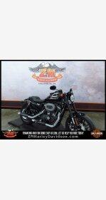 2019 Harley-Davidson Sportster for sale 200695568