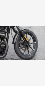 2019 Harley-Davidson Sportster Iron 883 for sale 200701572