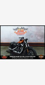 2019 Harley-Davidson Sportster for sale 200703969