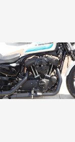 2019 Harley-Davidson Sportster Iron 1200 for sale 200727655