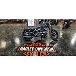 2019 Harley-Davidson Sportster for sale 200736561
