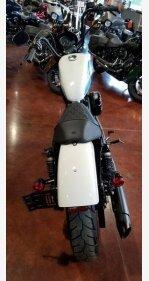 2019 Harley-Davidson Sportster for sale 200736562