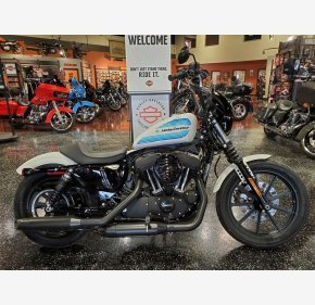 2019 Harley-Davidson Sportster for sale 200736562