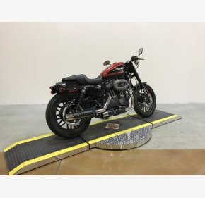 2019 Harley-Davidson Sportster Roadster for sale 200771467