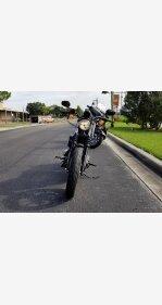 2019 Harley-Davidson Sportster Iron 883 for sale 200786197