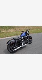2019 Harley-Davidson Sportster for sale 200789994