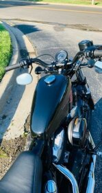 2019 Harley-Davidson Sportster Forty-Eight for sale 200797072