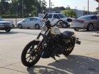 2019 Harley-Davidson Sportster Iron 1200 for sale 200805270