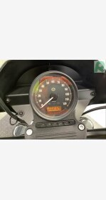 2019 Harley-Davidson Sportster Iron 1200 for sale 200851879