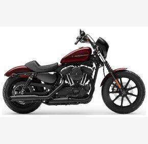 2019 Harley-Davidson Sportster for sale 200865089