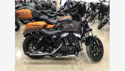 2019 Harley-Davidson Sportster for sale 200867565