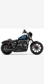 2019 Harley-Davidson Sportster for sale 200880097