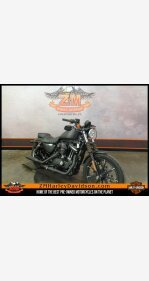 2019 Harley-Davidson Sportster Iron 883 for sale 200890950