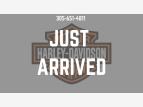 2019 Harley-Davidson Sportster 1200 Custom for sale 200892173