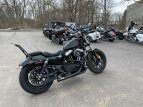 2019 Harley-Davidson Sportster Forty-Eight for sale 200899280