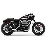 2019 Harley-Davidson Sportster for sale 200924023