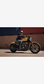 2019 Harley-Davidson Sportster for sale 200924103