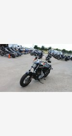 2019 Harley-Davidson Sportster 1200 Custom for sale 200931972
