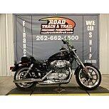 2019 Harley-Davidson Sportster SuperLow for sale 200950600