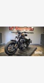 2019 Harley-Davidson Sportster for sale 200952402