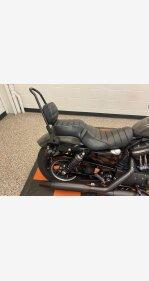 2019 Harley-Davidson Sportster Iron 883 for sale 200967422