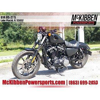 2019 Harley-Davidson Sportster for sale 200985159