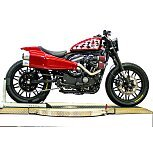 2019 Harley-Davidson Sportster Roadster for sale 200987638