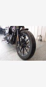 2019 Harley-Davidson Sportster for sale 200989383