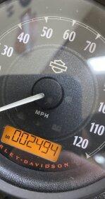 2019 Harley-Davidson Sportster for sale 201004134