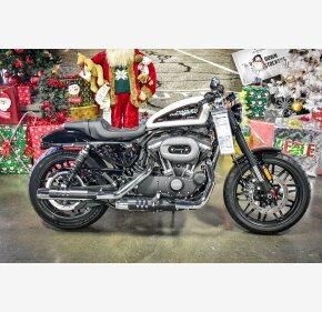 2019 Harley-Davidson Sportster Roadster for sale 201005794