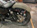 2019 Harley-Davidson Sportster Iron 883 for sale 201048353