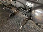 2019 Harley-Davidson Sportster Iron 883 for sale 201048858