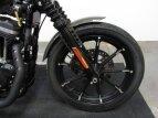 2019 Harley-Davidson Sportster Iron 883 for sale 201050304