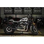 2019 Harley-Davidson Sportster Roadster for sale 201069463