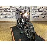 2019 Harley-Davidson Sportster Iron 883 for sale 201109339