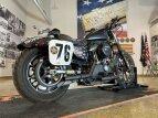 2019 Harley-Davidson Sportster Iron 883 for sale 201122179