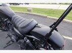 2019 Harley-Davidson Sportster Iron 883 for sale 201148184