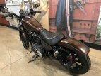 2019 Harley-Davidson Sportster Iron 883 for sale 201148807