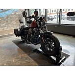 2019 Harley-Davidson Sportster Forty-Eight for sale 201156993