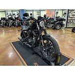 2019 Harley-Davidson Sportster Iron 883 for sale 201161619