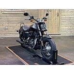 2019 Harley-Davidson Sportster 1200 Custom for sale 201166418