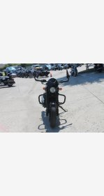 2019 Harley-Davidson Street 500 for sale 200799681