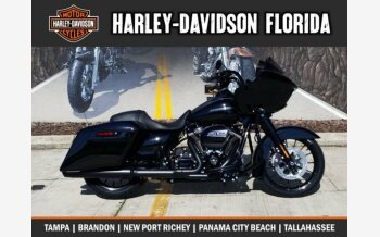 2019 Harley-Davidson Touring Road Glide Special for sale 200619013