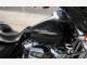 2019 Harley-Davidson Touring for sale 200621599