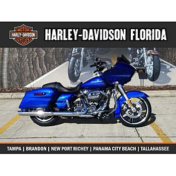 2019 Harley-Davidson Touring Road Glide for sale 200631519