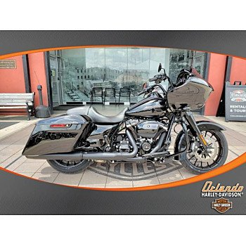 2019 Harley-Davidson Touring for sale 200637956