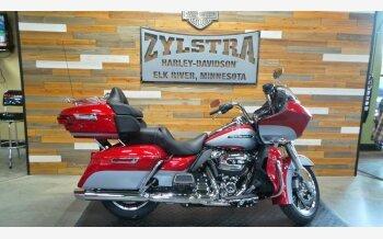 2019 Harley-Davidson Touring for sale 200643615