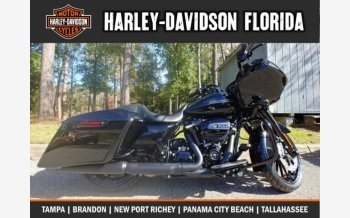 2019 Harley-Davidson Touring Road Glide Special for sale 200662296