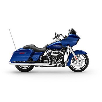 2019 Harley-Davidson Touring Road Glide for sale 200620394